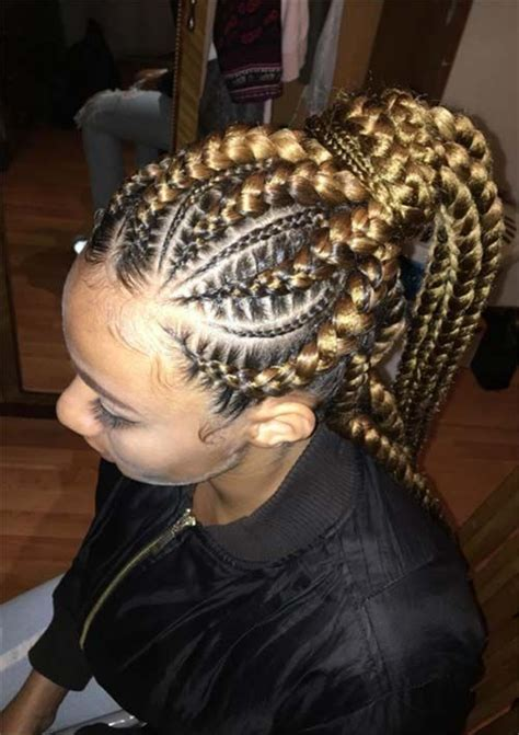 1318 best images about hairstyles on pinterest neon hair 1318 best images about hairstyles on pinterest neon hair
