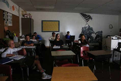 interior design classes for high school students