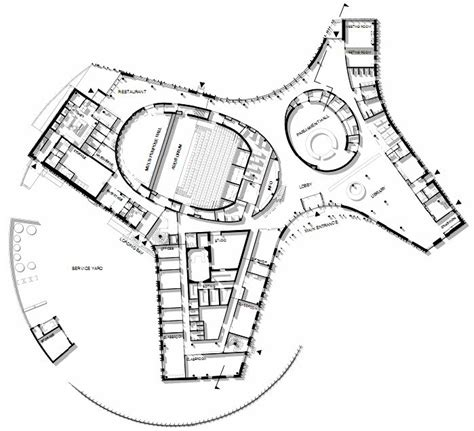 tony stark house floor plan 10 images about cultural center on pinterest adana