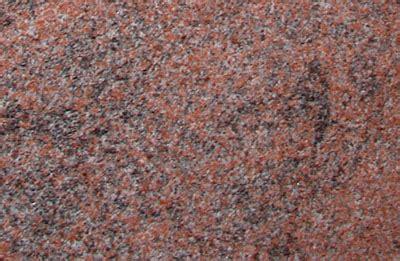 Fensterbank Granit Rot by Marmor Granit Outlet Deutschland Wand Und Bodenplatten