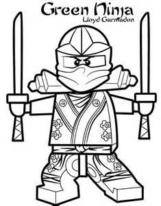 9 besten ninjago bilder auf pinterest ninjago