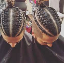 braids hairstyles black feathers best 20 mens braids ideas on pinterest no signup required
