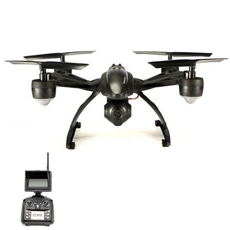 Drone Jxd 509g jxd 509g fpv rc drone quadcopter helicopter 5 8ghz 4ch 2