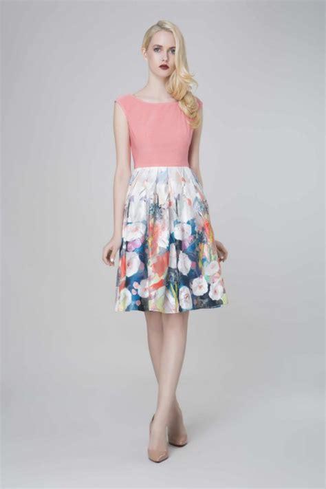 Zhafira Dress sadoni occasions dresses sadoni occasions dresses