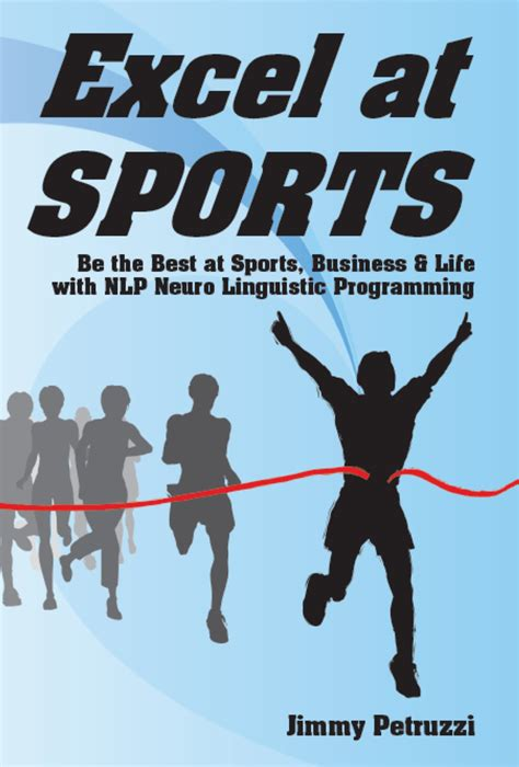 i was being told a lil jimmy book volume 1 books excel at sports be the best at sports business