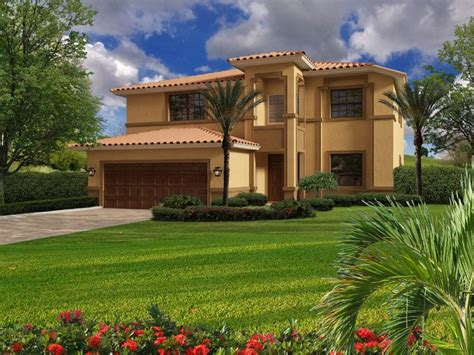 mediteranian house plans 5 bedroom 4 bath mediterranean house plan alp 0185 allplans
