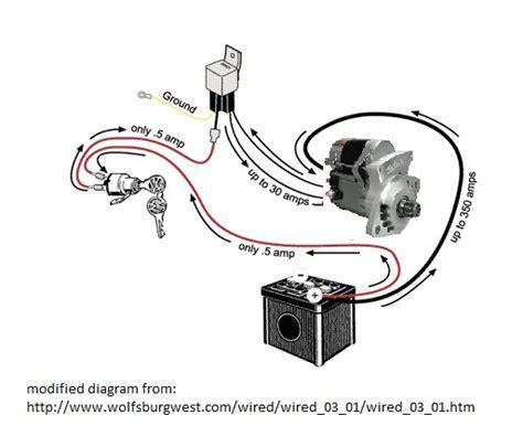 1hd ft turbo diesel h151f 5 speed manual lhd 96 usa page 18 ih8mud forum