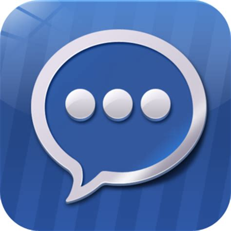 Best Chatting App For 5 Best Chat Apps For