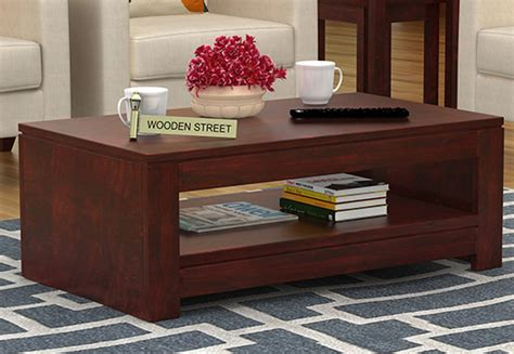 center table design for living room incredible modern center table designs for living room and
