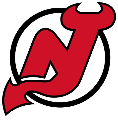 New Jersey District Court Search New Jersey Devils