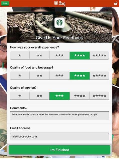layout app problem 25 best images about survey feedback ui on pinterest
