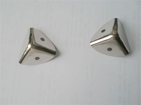 metal table corner guards where to find metal corner protectors in canada