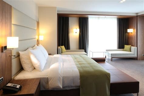 Hotel Bedroom Lighting Led Lighting Solutions For Hotels And Other Lighting Applications Earthtronics