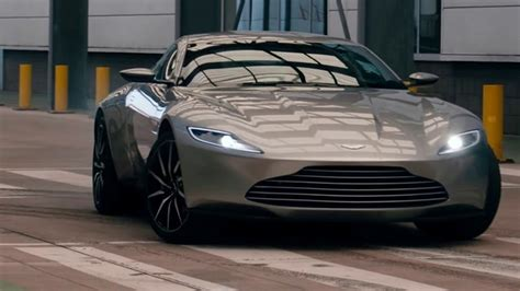 2019 Aston Martin Db9 by 2019 Aston Martin Db9 Picture Release Date And Review