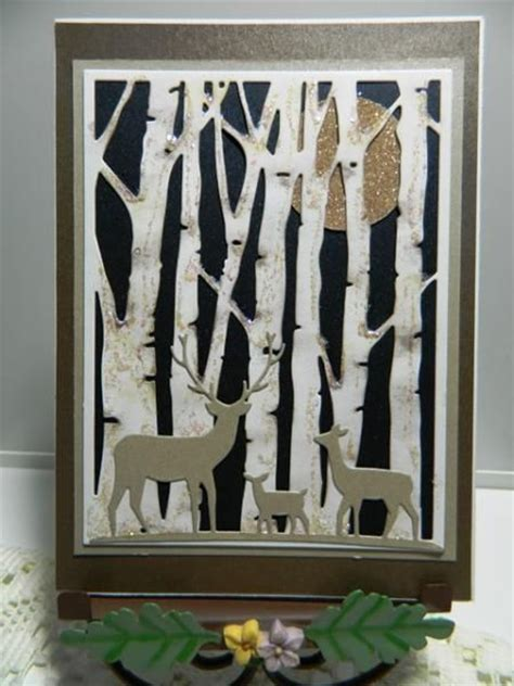 birch tree paper for crafts 1000 images about i like on college