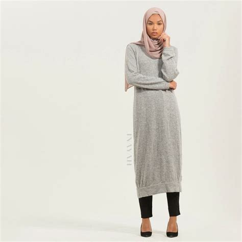 Best Cut Tunik Setelan Muslim Office Wear 50 best modest wear for summer 2016 images on styles modest fashion and