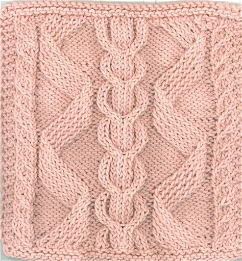 cable knit dishcloth pattern sixteen delicious dishcloth designs ebook knitting