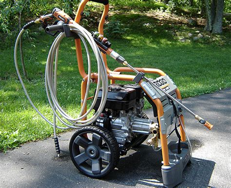 who makes the most powerful electric pressure washer power washer most powerful electric pressure washer