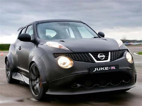 nissan juke r price juke r specs autos post