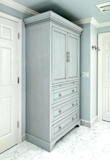 free standing linen cabinets for bathroom free standing linen cabinets for bathroom freestanding