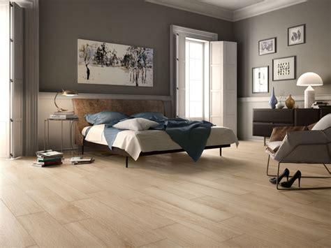 piastrelle per da letto effetto legno da letto bologna di iperceramica
