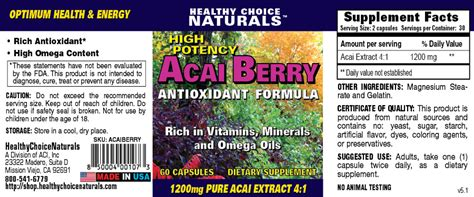 The Counter Detox Walgreens by Acai Berry Cleanse Walgreens Prednisolone Dopage Effets