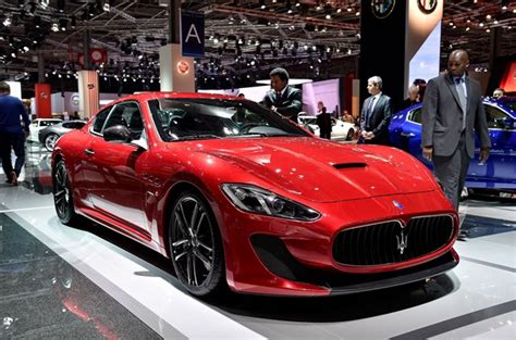 maserati penalty most stolen cars in england car keys