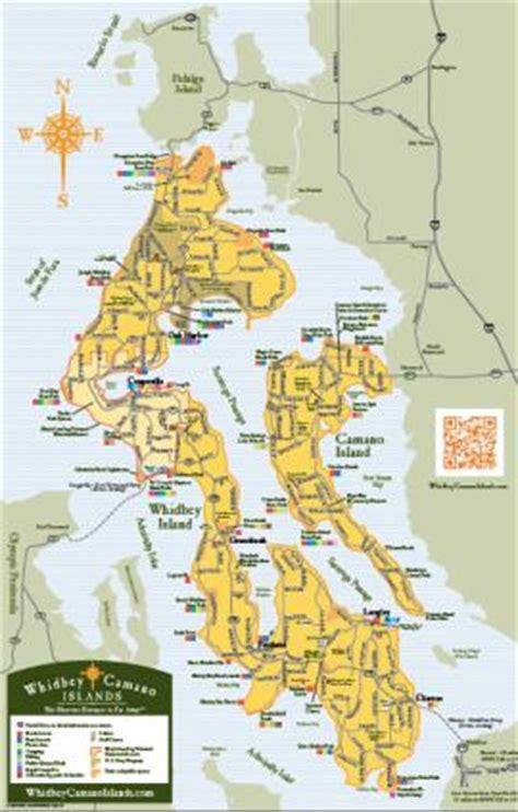 Island County Property Records Island County Homes For Sale Island County Real Estate Island County Washington