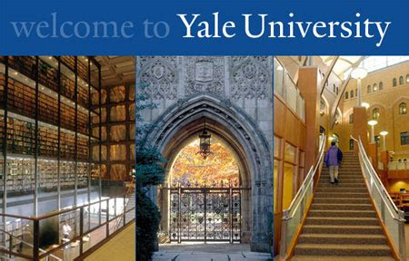Beinecke Rare Book And Manuscript Library by Yale Opens Up Online Digital Library With 250 000 Free