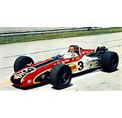 My Favorite All Time Cars Of Indy  Oilpressure