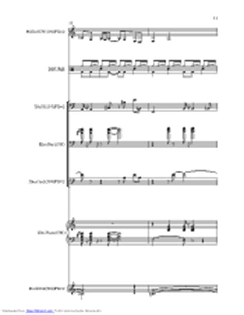 chords for spooky by atlanta rhythm section spooky music sheet and notes by atlanta rhythm section