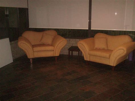 Re Upholstery Perth by Re Upholstery Perth Springbok Commercial Upholstery