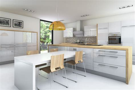 c kitchen ideas brilliant kitchen design ideas cpm exeter