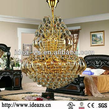 used chandeliers for sale mosque chandelier used chandelier lighting chandeliers for