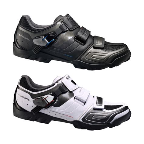 shimano spd mountain bike shoes aliexpress buy shimano sh m089 cycling shoes spd spd