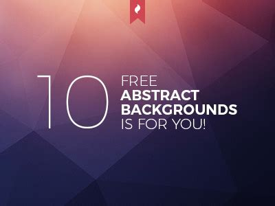 abstract wallpaper pack free download 35 high quality polygon background packs for free