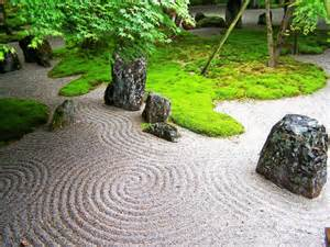 Rock Garden Landscaping Ideas Japanese Rock Garden Landscaping Ideas Outdoortheme