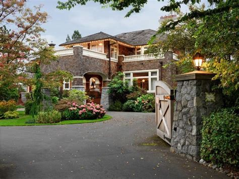 home decor victoria bc classically romantic gorgeously whimsical house is a