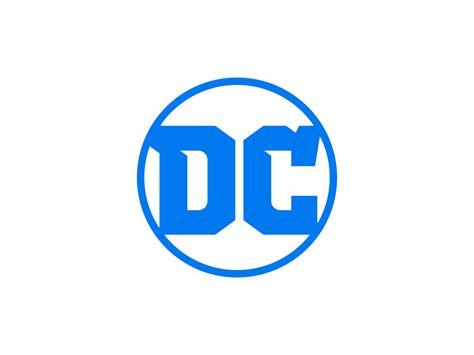 dc logo logok