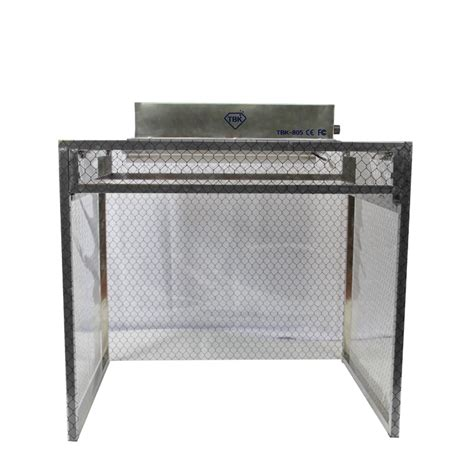 air flow bench popular air flow bench buy cheap air flow bench lots from china air flow bench