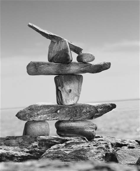 photography for sale rock cairn artsyhome