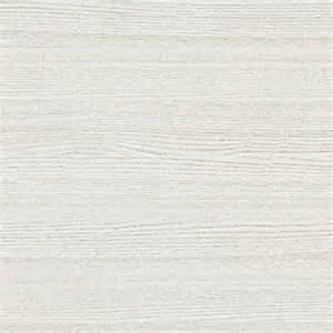 Architecture wood fine wood light wood white wood fine texture