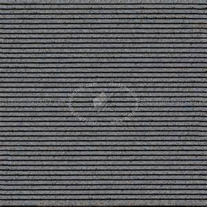 Textured Wall Paint Finishes - wall cladding stone modern architecture texture seamless 07829