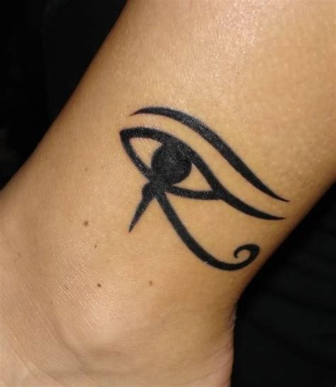 third eye tattoo ideas third eye tattoos designs ideas and meaning tattoos for you