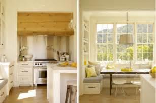 farmhouse kitchen stephmodo light filled modern farmhouse kitchen