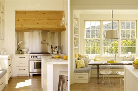 farmhouse kitchens stephmodo light filled modern farmhouse kitchen