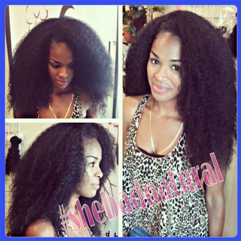 partial sew in hairstyles for synthetic hair side hairline synthetic front lace small curly hair wig so