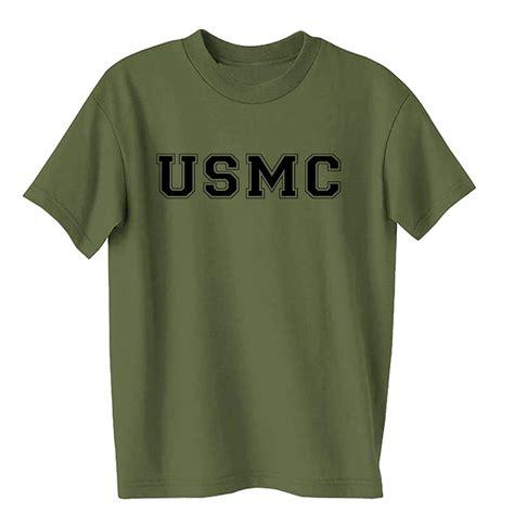 Usmc Tshirt usmc workout shirts dandk