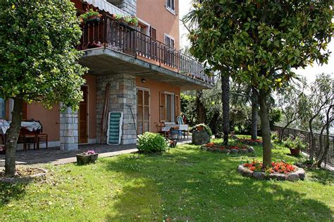 appartamento vacanze lago di garda appartamenti vacanze lago di garda villa paradiso