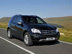 mercedes benz ml320 2016 car release date